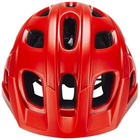 IXS Trail XC Pyöräilykypärä , punainen